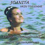 joanita
