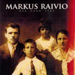 markusraivio1