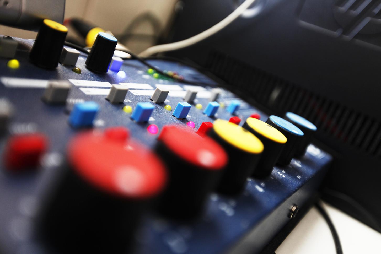 Radio Musa Facebookissa