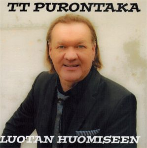 ttpurontaka3