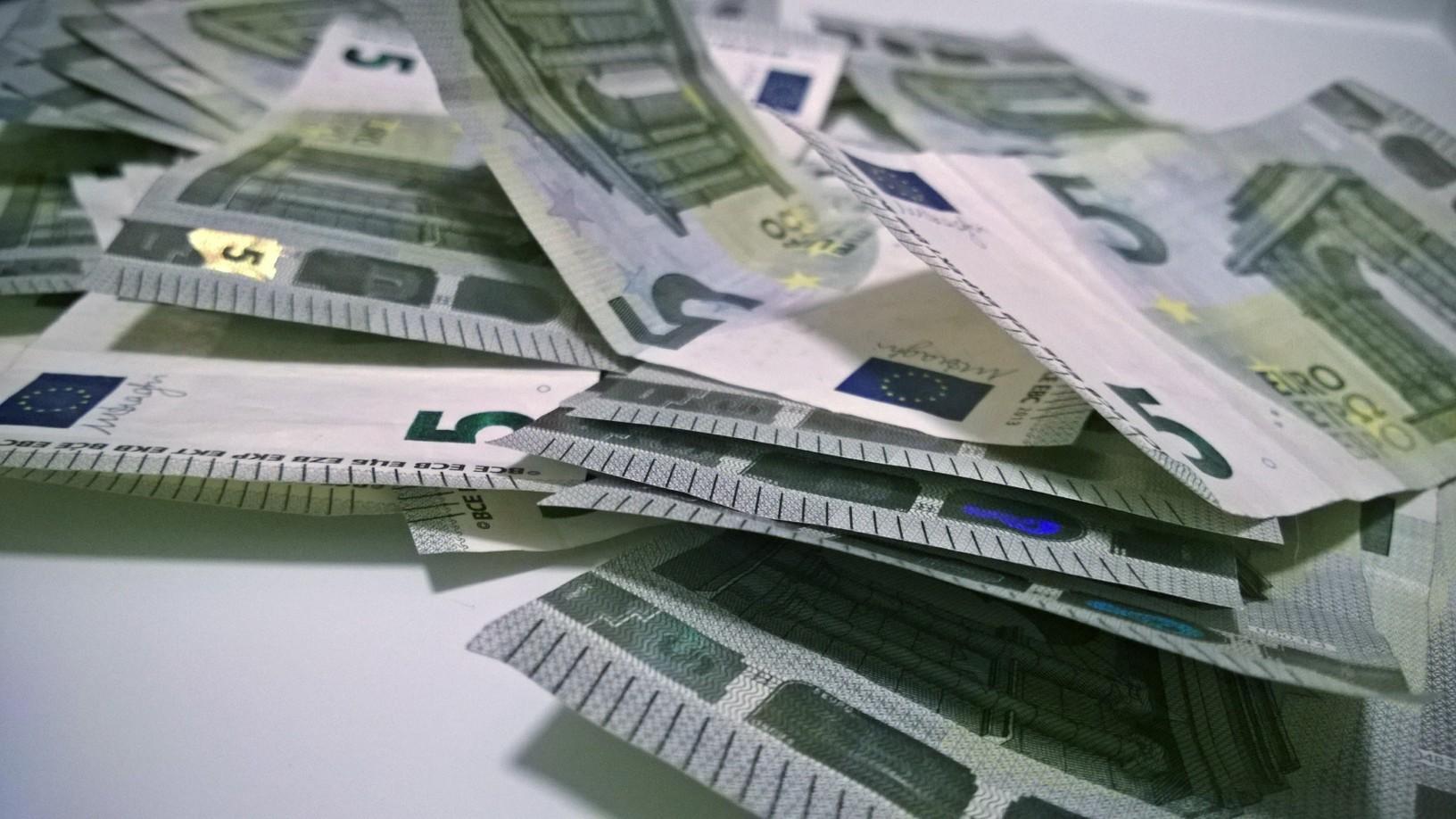Raha-Apaja