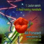 alliforstedt