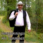 aritamminen