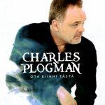 charlesplogman1