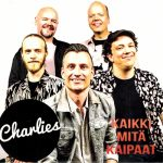 charlies1