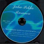 juha_pekka_rusanen