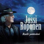 jussiroponen2