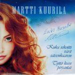 marttikuurila