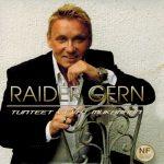 raider1