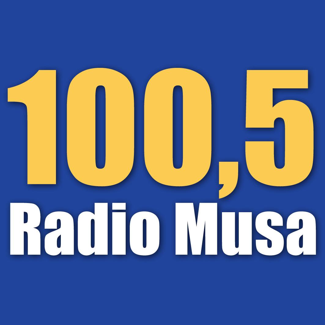 Radio Musan toimitus